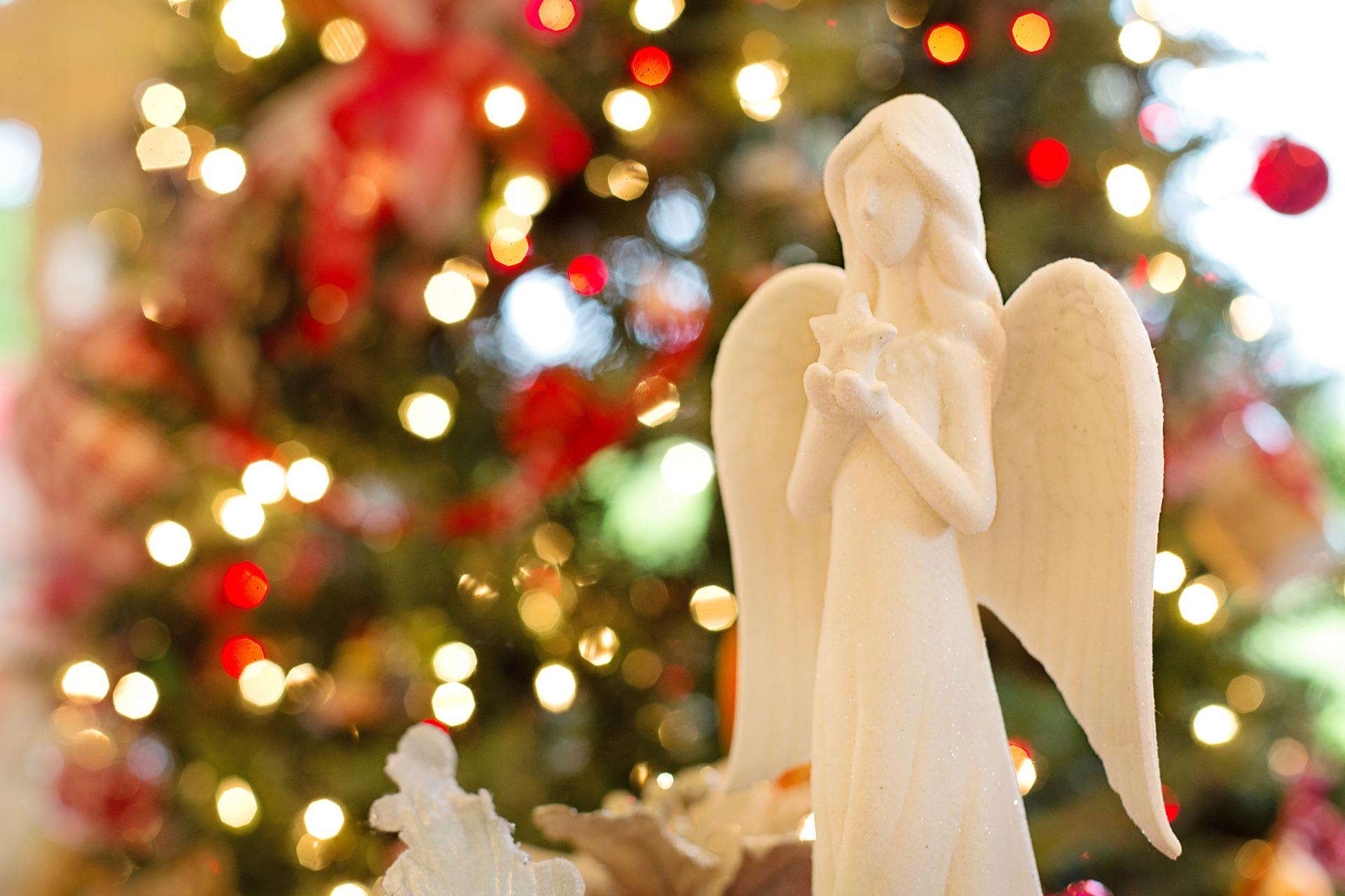nye_jultraditioner