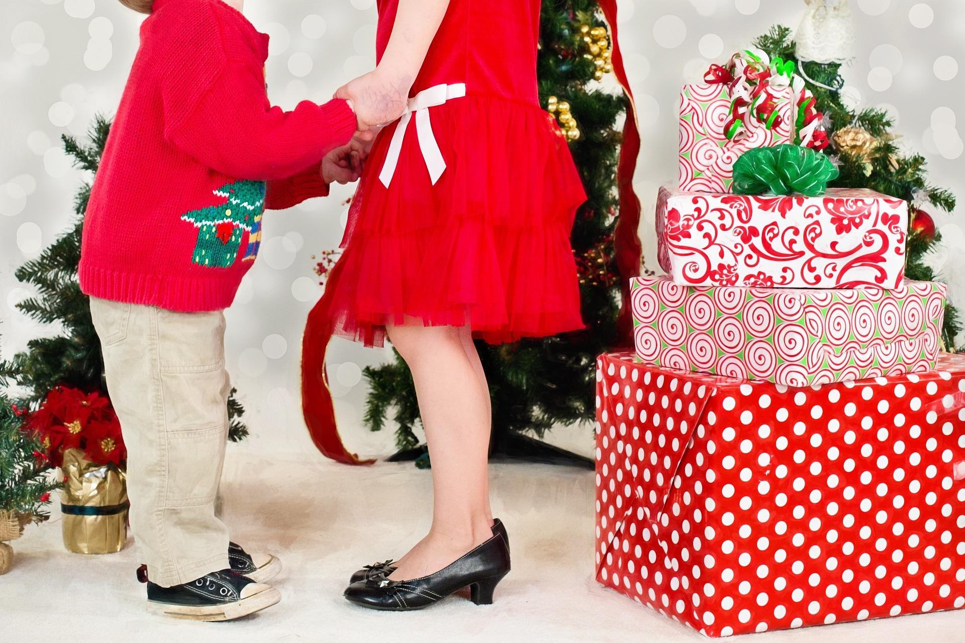 gaver-til-jul