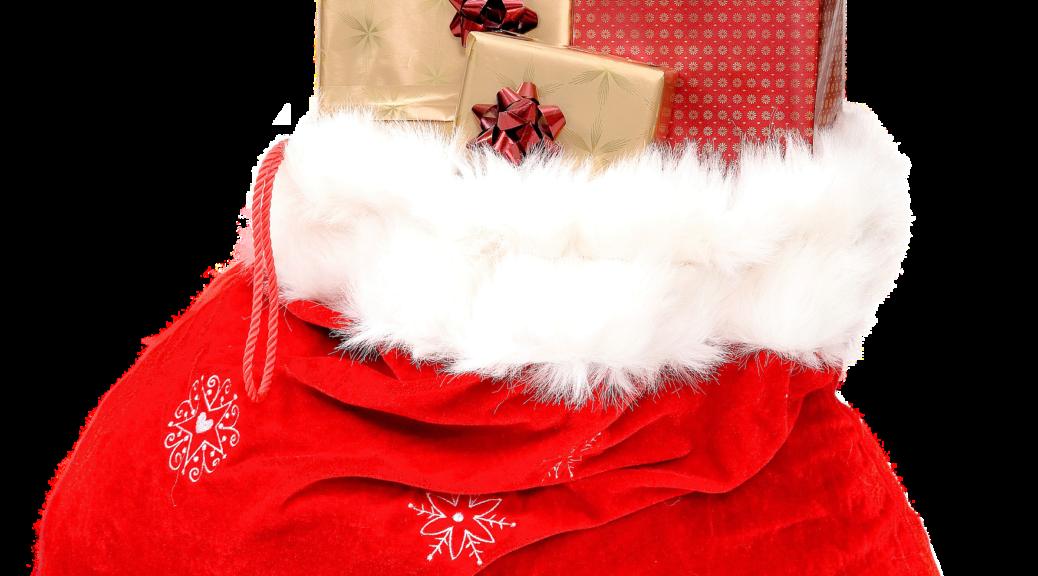 gode-gerninger-i-julen